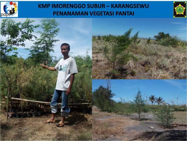 KMP Imorenggo Subur