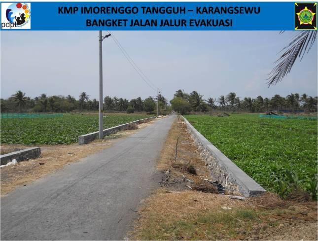 KMP Imorenggo Tangguh