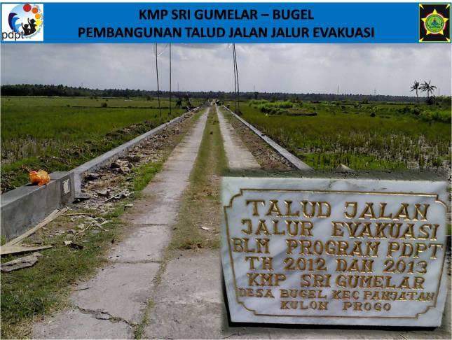 KMP Sri Gumelar