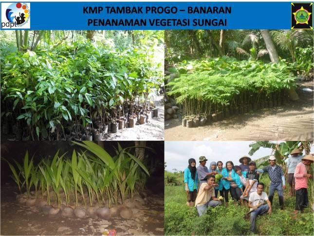 KMP Tambak Progo