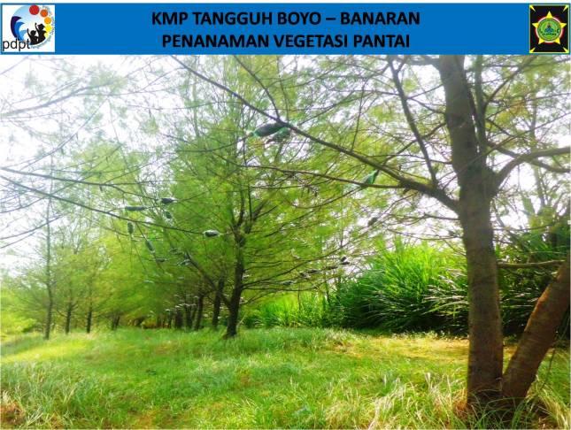 KMP Tangguh Boyo