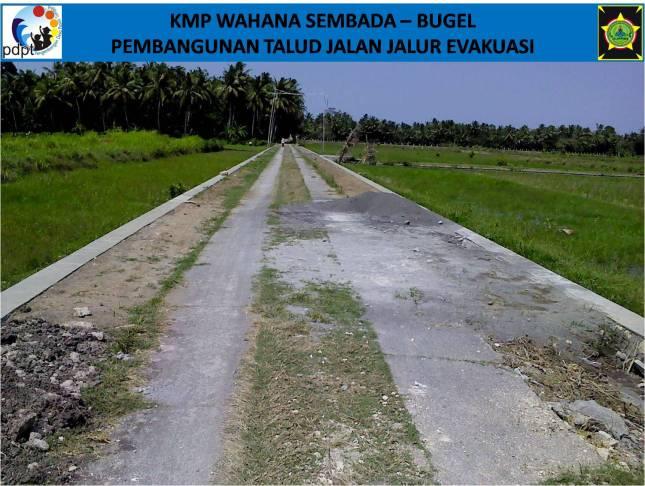 KMP Wahana Sembada